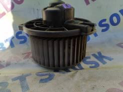 Мотор печки Toyota RAV4 ACA21 1AZFE