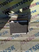 Радиатор печки Toyota RAV4 ACA21 1AZFE