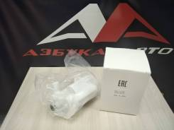 Фильтр топливный Toyota Mark/Crown JZX115/JZX17#/ST246 08651-00080