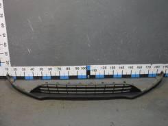 Юбка передняя Ford Focus [F1EB17B635A] 3