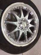 Диск колесный R18 для Lexus ES VI [арт. 517871]