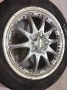 Диск колесный R18 для Lexus ES VI [арт. 517871-1]