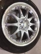 Диск колесный R18 для Lexus ES VI [арт. 517871-2]
