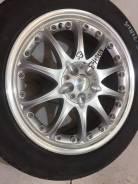 Диск колесный R18 для Lexus ES VI [арт. 517871-3]