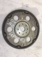 Маховик двигателя 3.5 [3210106060] для Lexus ES VI [арт. 517912]
