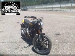 Ducati, 2018