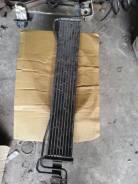 Радиатор масляный Hyundai Santa Fe 2005-2012 [254602B100]