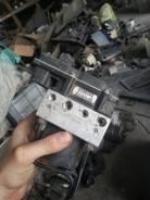 Блок ABS [6Q0614117S] для Volkswagen Polo IV