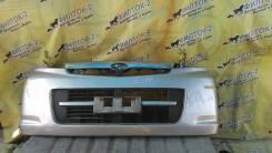 Бампер Subaru Stella RN1 EN HE HD TA HR EN07, передний