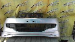 Бампер Suzuki Solio MA15S EN HE HD TA HR K12B, передний
