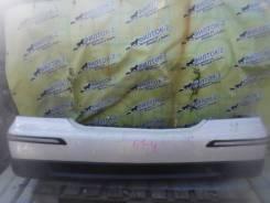 Бампер Chevrolet Evanda V200 EN HE HD TA HR C20SED, задний