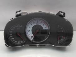 Щиток приборов Toyota GT86 ZN6 FA20