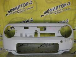 Бампер Suzuki ALTO Lapin HE33S EN HD TA HR R06A, передний