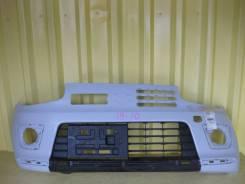 Бампер Suzuki ALTO HA36S EN HE HD TA HR R06A, передний