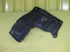 Защита Toyota Corolla AE110 5AFE, правая передняя