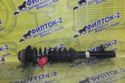 Стойка Honda Thats JD2 E07Z, правая передняя