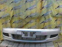 Бампер Toyota Ipsum SXM15 SXM10 CXM10 EN HE HD TA HR 3SFE 3CTE, передний