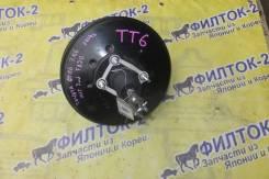 Главный тормозной цилиндр Toyota GT86 ZN6 FA20