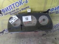 Щиток приборов Daihatsu Pyzar G311G HDEP 83010-87F77