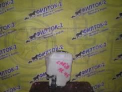 Бачок омывателя Toyota Sprinter Carib AE95 EN HE HD TA HR 4AFHE