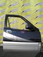 Дверь Ssangyong Musso FJ OM661 920, правая передняя