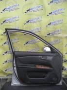 Дверь KIA Magentis MG G4KD, левая передняя