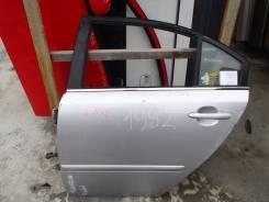 Дверь KIA Magentis MG, левая задняя