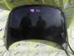 Капот Honda CR-Z ZF1 ZF2 EN HE HD TA HR LEA, передний