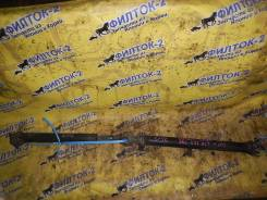 Кардан Ssangyong Korando Sports OM671 960 4WD A/T, задний