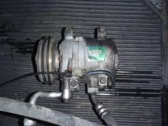 Компрессор кондиционера KIA Retona CE RF 4WD