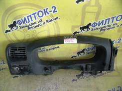 Консоль магнитофона Isuzu Axiom 593183-0601