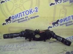Подрулевой переключатель KIA SOUL AM 3753MA-2210