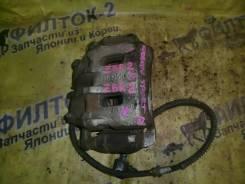 Суппорт тормозов Ssangyong Actyon Sports II QJ OM671 960, правый передний