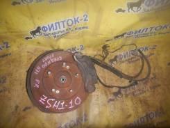 Ступица Ssangyong Actyon Sports II QJ OM671 960, правая передняя