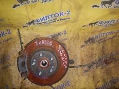 Ступица KIA Sorento XM D4HA, левая задняя