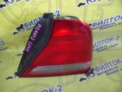 Стоп сигнал Chevrolet Evanda V200 EN HE HD TA HR 20-8019, правый задний