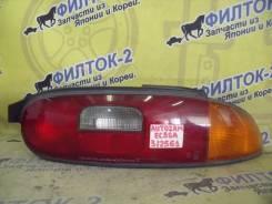 Стоп сигнал Mazda AZ-3 EC5S EN HE HD TA HR B5 220-61376, правый задний