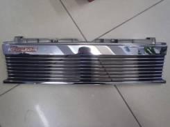 Решетка радиатора Daihatsu Atrai S220G EN HE HD TA HR EFVE, передняя