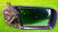 Зеркало правое Mercedes-Benz Mercedes-Benz C240 W202