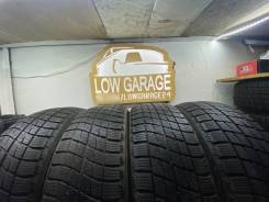 Bridgestone Ice Partner, 215/45 R17