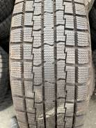 Ice Frontage, 175/65 R15
