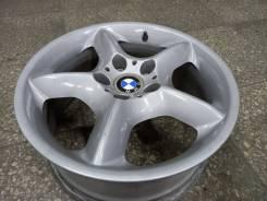 Диск R 17 BMW