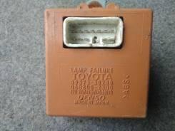 Блок управления светом [89373-30280] Toyota Aristo JZS161