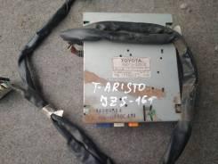 TV-Tuner [86010-30100] Toyota Aristo JZS161