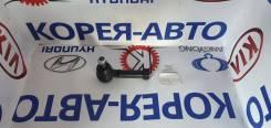Рулевой наконечник CEKK18 0k72a32240a Kia Bongo3