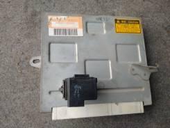 Блок управления ABS Toyota Aristo JZS161