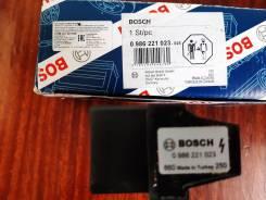 Катушка зажигания Шкода-Октавия 1,4 ВСА, производитель Bosch, новая.