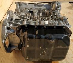 Двигатель G4KC 2.4 л. комплектация SUB (без навесного) 21101-25D00 Новый. Оригинал.