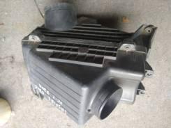 Корпус воздушного фильтра Honda Inspire UC1 J30A