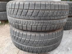 Bridgestone Blizzak VRX, 215/45 R18